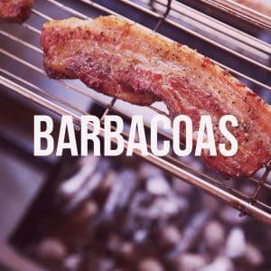 Barbacoas 300x300 - Bienvenidos a MrBarbacoa, todo lo que necesitas para cocinar en el exterior