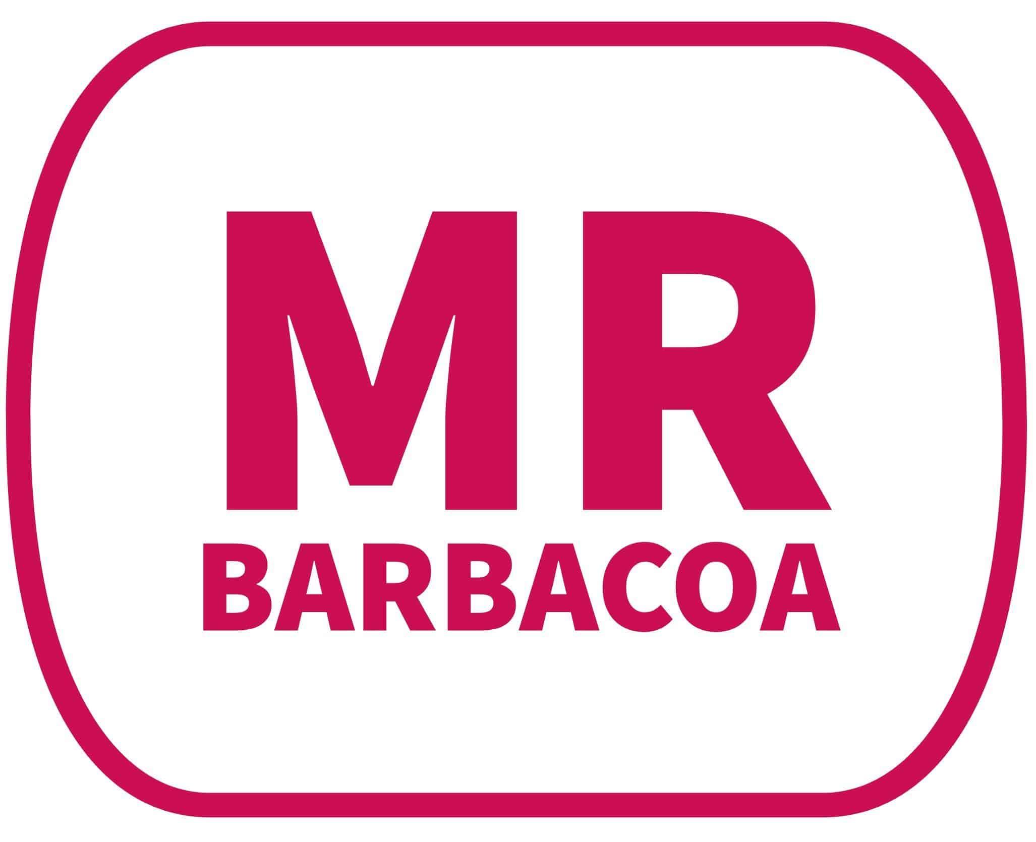 Bienvenido a nuestra tienda de barbacoas - Tipos de barbacoa ...