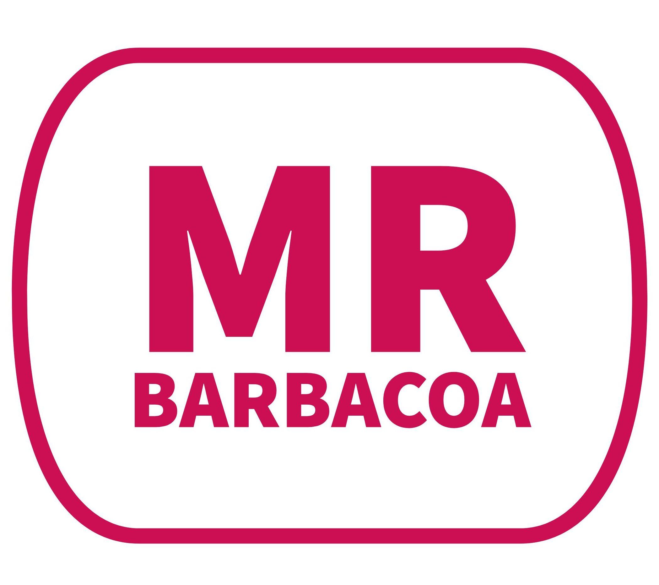 Mr Barbacoa