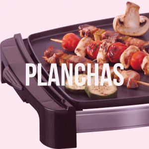 Planchas 300x300 - Bienvenidos a MrBarbacoa, todo lo que necesitas para cocinar en el exterior