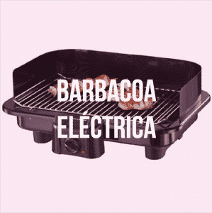 Barbacoa Electrica 299x300 - Barbacoas, encuentra todas las que buscas