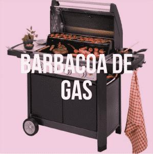 Barbacoa de Gas 299x300 - Barbacoas, encuentra todas las que buscas