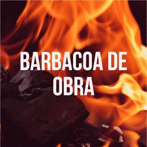 Barbacoa de Obra 300x300 - Barbacoas, encuentra todas las que buscas
