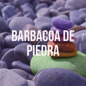 Barbacoa de Piedra 300x300 - Barbacoas, encuentra todas las que buscas