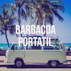 Barbacoa portatil 300x300 - Barbacoas, encuentra todas las que buscas
