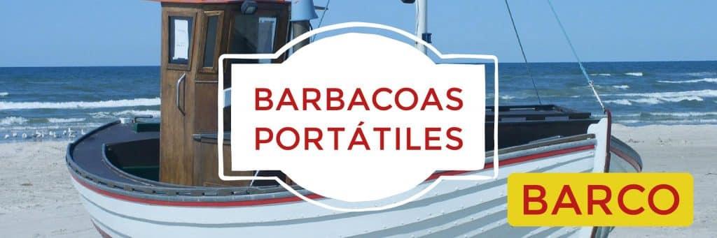 Barbacoa portatil para barco 1024x341 - Barbacoa Portátil...Cocina en cualquier parte