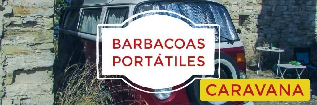 Barbacoa portatil para caravana y autocaravana 1 1024x341 - Barbacoa Portátil...Cocina en cualquier parte