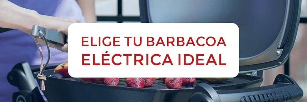 Cual es la barbacoa electrica mas recomendable 1024x341 - Barbacoa eléctrica... Compara y Come sano desde ya