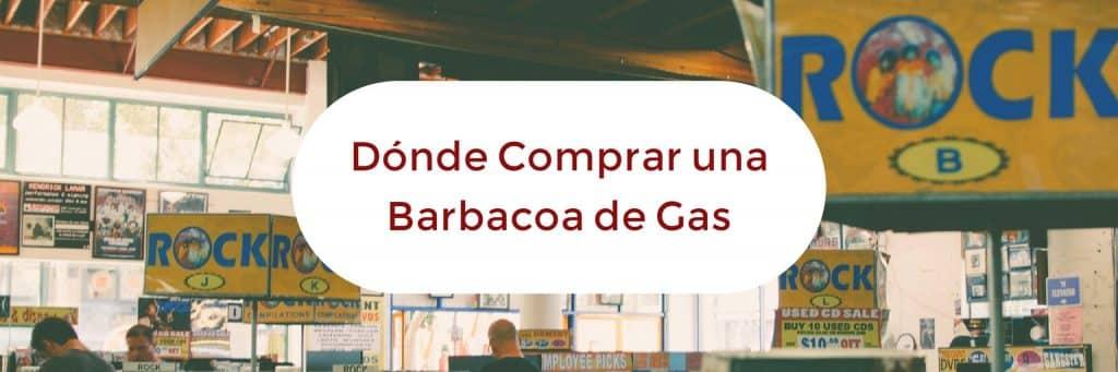 Donde podemos comprar barbacoas de gas 1024x341 - Barbacoa de Gas. Consejos y Conocimientos fundamentales