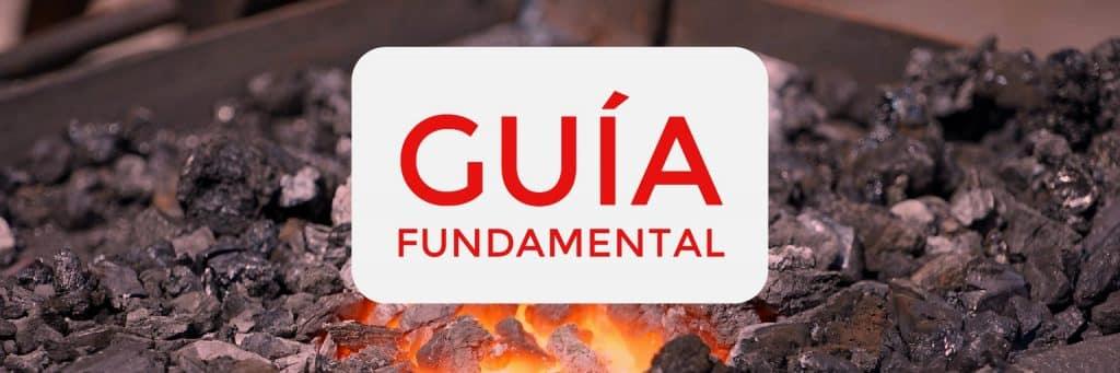 Guia fundamental para el carbon de barbacoa 1024x341 - Carbón para Barbacoa, el Combustible para tus Domingos!