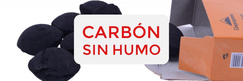 Necesito un carbon especial para barbacoa sin humo 1024x341 - Barbacoa sin Humo Baratas desde 30 euros. Flipa!