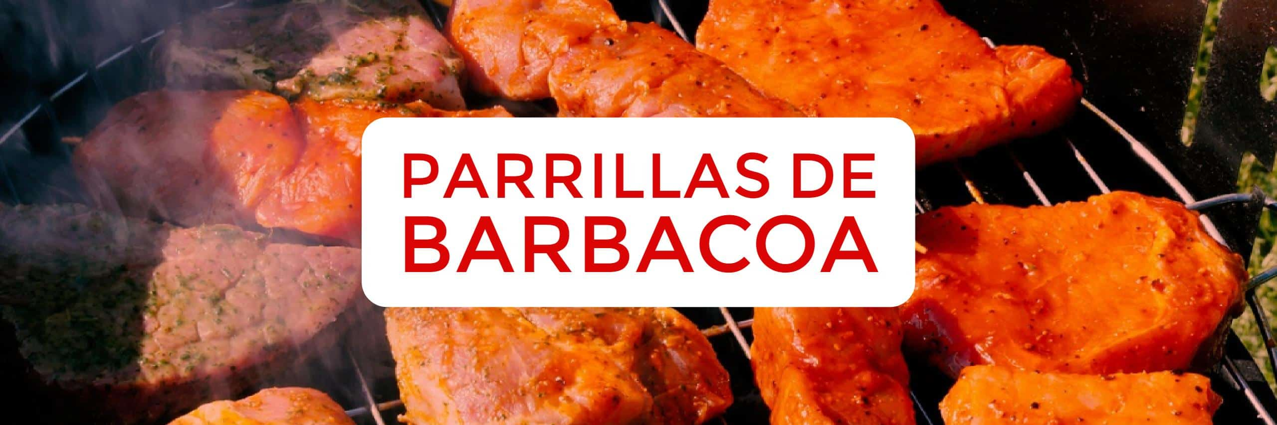 Hacer parrilla para barbacoa ideas de disenos for Parrillas de barbacoa