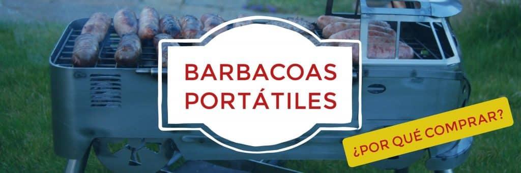 Por que comprar una barbacoa portatil 1024x341 - Barbacoa Portátil...Cocina en cualquier parte