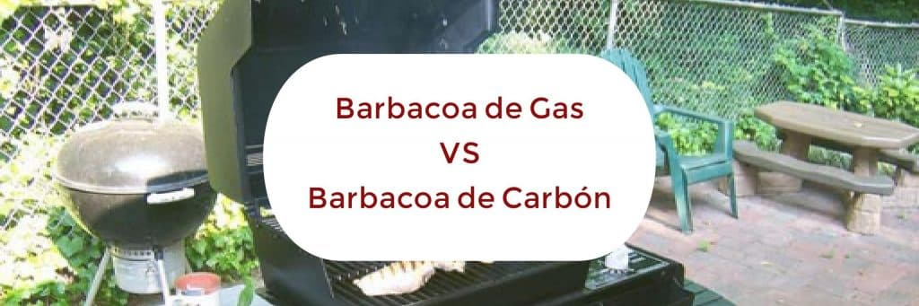 Que barbacoa de gas es mejor la de gas o la de carbon 1024x341 - Barbacoa de Gas. Consejos y Conocimientos fundamentales