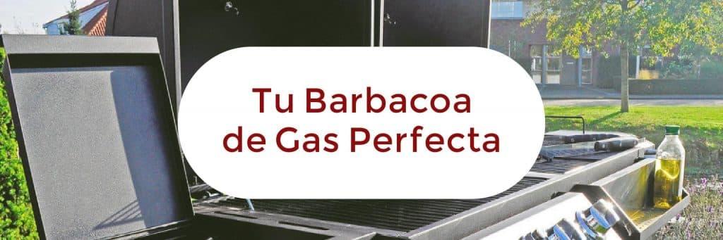 Que barbacoa es mejor comprar 1024x341 - Barbacoa de Gas. Consejos y Conocimientos fundamentales