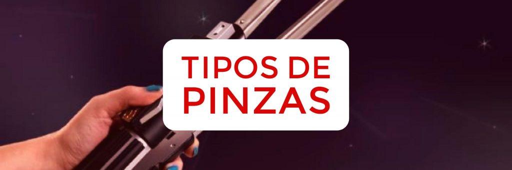 Tipos de pinzas 1024x341 - Pinzas para Barbacoa, consigue el punto perfecto en tus comidas