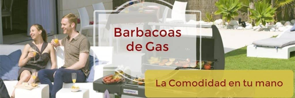 buscas comodidad te presentamos las barbacoas de gas 1024x341 - Barbacoa de Gas. Consejos y Conocimientos fundamentales