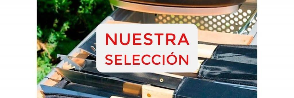 como seleccionamos los mejores accesorios para tu barbacoa 1024x341 - Los accesorios perfectos para el Rey de las Barbacoas