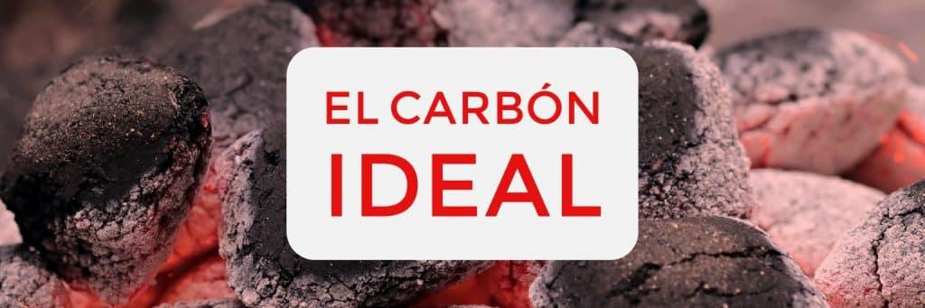 cual es el mejor carbon para barbacoa 1024x341 - Carbón para Barbacoa, el Combustible para tus Domingos!