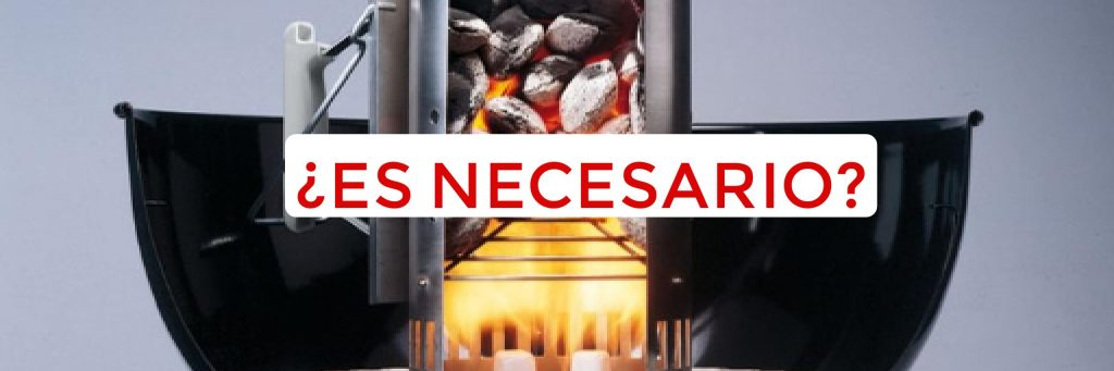 para que sirve un encendedor de carbon 1024x341 - Encendedor Carbón, tu barbacoa lista en un segundo!