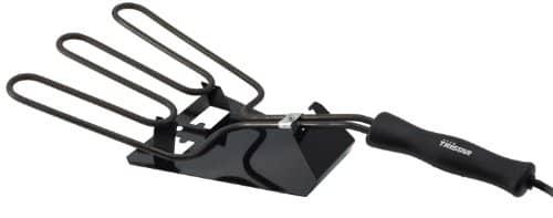 Encendedor eléctrico para barbacoas Tristar BQ-2819 – Equipado con soporte – Rápido y seguro